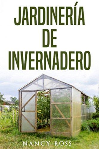 Jardinería de Invernadero