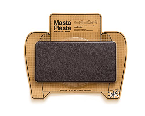 mastaplasta-peel-and-stick-patch-leder-design-braun-motiv-gross-20-x-10-cm-zum-ausbessern-von-locher