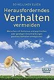 ISBN 3871592374