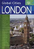 London: Global Cities - Paul Mason