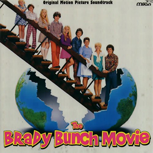 The Brady Brunch Movie (Origin...