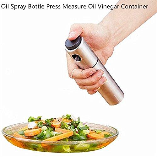 rubilityr-spray-vaporisateur-en-acier-inoxydable-pulverisateur-huile-dolive-vinaigre-bbq-pompe-de-pu