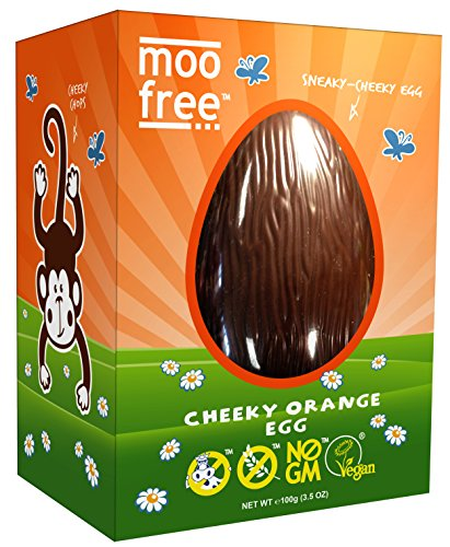 Moo-Free-Osterei-Cheeky-Orange-100g-Bio-vegan-laktosefrei