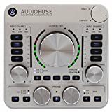 Arturia 810101_ S Studio di audio interface