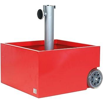 xxd 0 816 schirmst nder f r schirmst cke durchmesser 25 56 mm leergewicht 12 kg. Black Bedroom Furniture Sets. Home Design Ideas