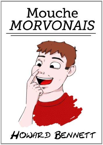 mouche-morvonais