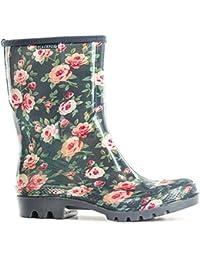 Suchergebnis auf für: AJS Schuhe: Schuhe