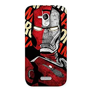 LP Print Multicolor Back Case Cover for Micromax Canvas HD A116