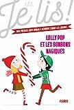 """Afficher """"Lolly Pop n° 2 Lolly Pop et les bonbons magiques"""""""