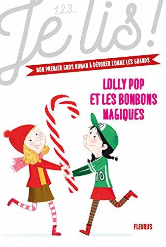 """<a href=""""/node/12823"""">Lolly Pop et les bonbons magiques</a>"""