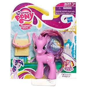 pony single personals Troll and toad has a wide selection of cardfight vanguard, naruto, world of warcraft, vs system, bleach, and many more out of print and obscure ccgs.