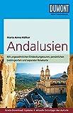 DuMont Reise-Taschenbuch Reiseführer Andalusien: mit Online-Updates als Gratis-Download