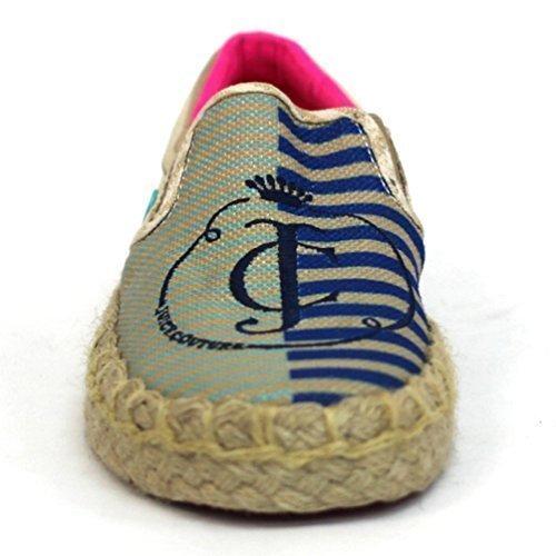 bordado-de-zapatillas-con-cachorros-de-juicy-couture-lienzo-estandar-del-reino-unido-3-rrp-79