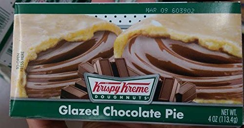 krispy-kreme-glazed-chocolate-pie-4ozx3-by-krispy-kreme