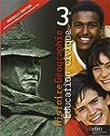 Histoire G�ographie - Education civiq...