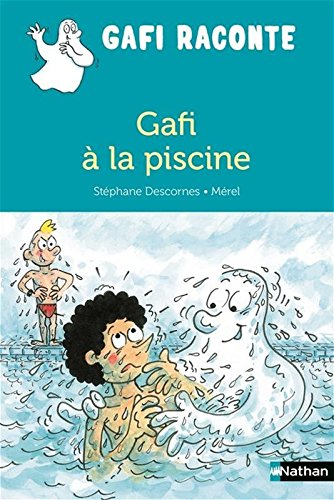 """<a href=""""/node/159370"""">Gafi à la piscine</a>"""