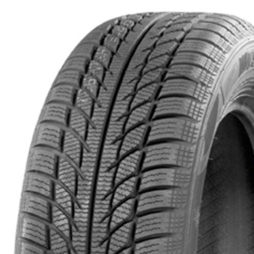 West lake g65142517570r14t–f/f/80db–winter snow tire
