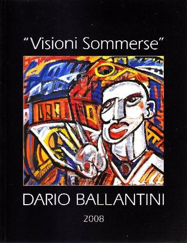 Dario Ballantini.