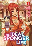 The Ideal Sponger Life Vol. 2 (English Edition)