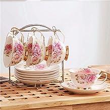 Juegos tazas te porcelana inglesa for Porcelana en ingles
