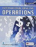 International Banking Operations 2e