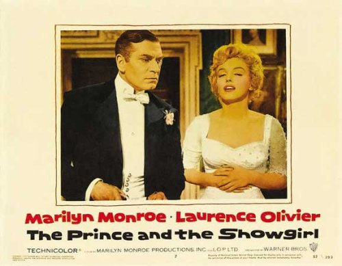 the-prince-and-the-showgirl-poster-movie-g-11-x-14-in-28cm-x-36cm-laurence-olivier-marilyn-monroe-sy