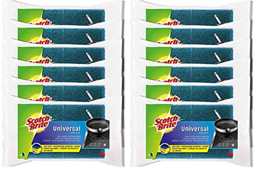 scotch-brite-universal-sponge-scourer-twin-pack-pack-of-12-24-sponges-in-total