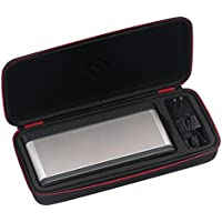 Smatree Étui Rigide pour Bose SoundLink 3 Enceinte Portable