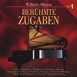 Kantate für Klavier, BWV 147: Jesus bleibet meine Freude (Choral)