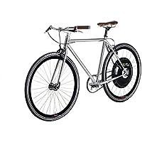Ducati Bici Elettriche Biciclette Sport E Tempo Libero Amazonit