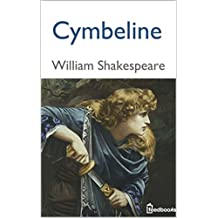 Cymbeline (English Edition)