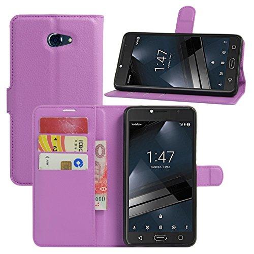 vodafone-smart-ultra-7-caso-hualubro-kickstand-proteccion-todo-alrededor-funda-de-piel-sintetica-tel