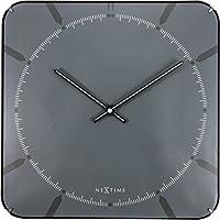 Suchergebnis Auf Amazon De Fur Eckig Wanduhren Uhren Wecker