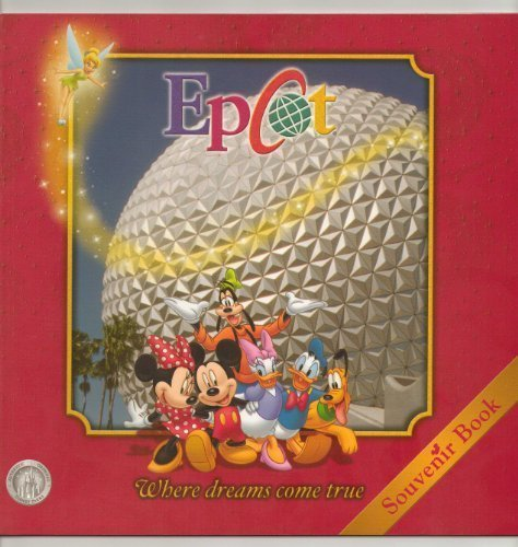 walt-disney-world-sc-epcot-walt-disney-parks-and-resorts-merchandise-custom-pub-walt-disneys-comics-