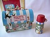 Best Hallmark Looney Tunes - Hallmark Lunch Wagon for Porky Pig Looney Tunes Review
