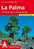 ISBN 376334246X