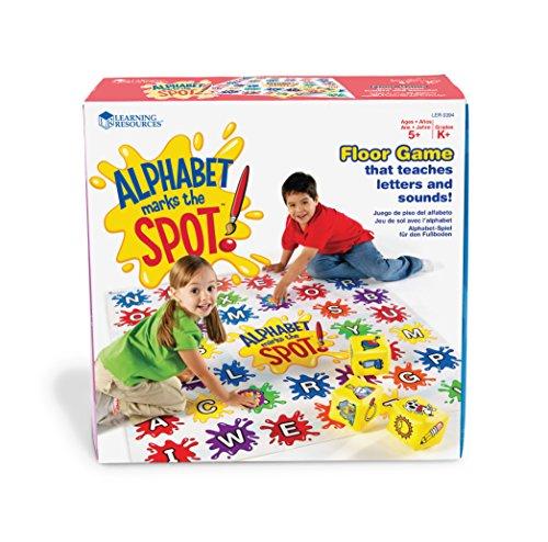 learning-resources-juego-de-tablero-spot-version-en-ingles