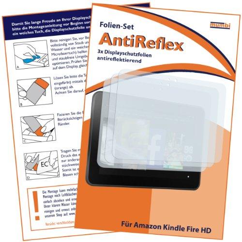 3-x-mumbi-displayschutzfolie-amazon-kindle-fire-hd-7-zoll-schutzfolie-antireflex-antireflektierend-m