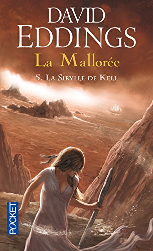 Chant V de la Mallore (5)