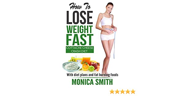 What are good diet plans to lose weight fast