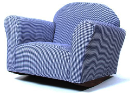 fantasy-furniture-roundy-rocking-chair-gingham-navy-by-fantasy-furniture