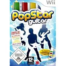 PopStar Guitar-Pack [Software Pyramide]