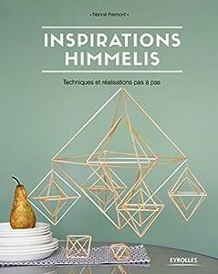 """Afficher """"Inspirations himmelis"""""""