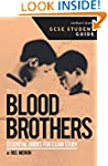Blood Brothers GCSE Student Guide (GC...