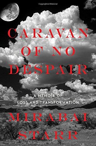 Caravan of No Despair Cover Image