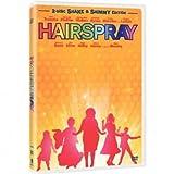 Hairspray [Import anglais]