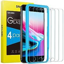 coque iphone 6 tose