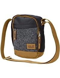 Jack Wolfskin Daypacks & Bags Woolrow Sac bandoulière 20 cm