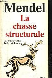 La chasse structurale
