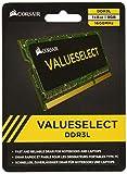 Corsair Value Select - Módulo de